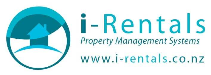 Photo of Property Management Systems