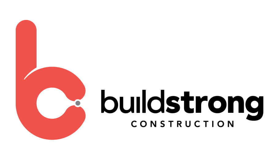 Photo of Why just build... When you can Buildstrong!