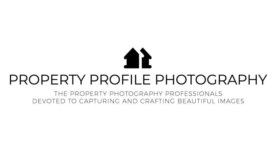 Photo of Auckland Real Estate Photography