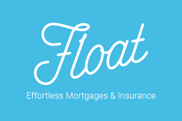 Photo of Effortless Mortgages and Insurance