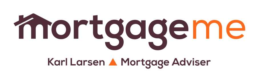 Photo of Mortgage Broker