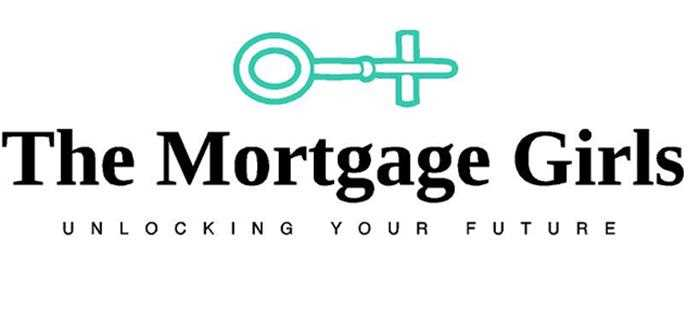 Photo of Mortgage Advisers