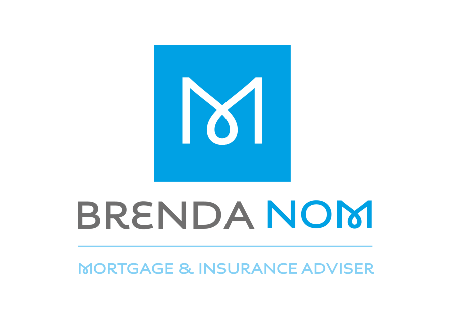 Photo of Mortgage & Insurance Adviser