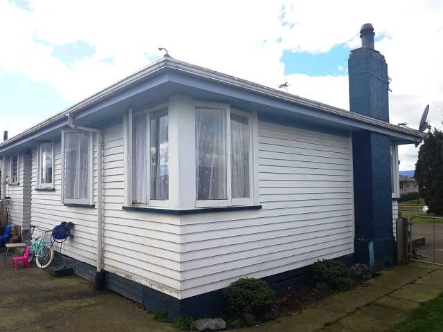 Tidy 3 Bedroom First Home or Investment